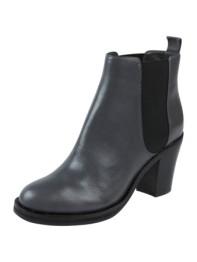 dkny-chelsea-boots-mit-blockabsatz-dunkelgrau_9307530,b16715,338x450f