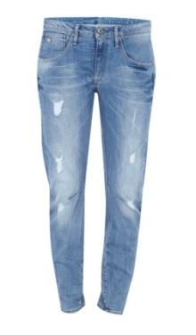 g-star-raw-boyfriend-jeans-im-destroyed-look-jeans_9214658,b18958,338x450f (1).jpg