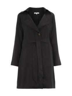 glamorous-trenchcoat-aus-reiner-viskose-schwarz_9364305,f6a66a,338x450f