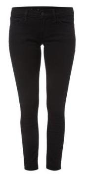 levi-s-line-8-skinny-fit-coloured-jeans-schwarz_9396736,560aa3,338x450f