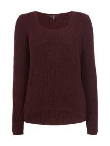 mavi-pullover-aus-rippenstrick-mit-alpaka-bordeaux-rot_9363082,bcc3bd,338x450f