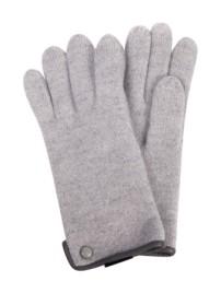 roeckl-handschuhe-aus-schurwolle-silber_9316052,6b3d2d,338x450f