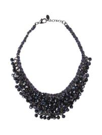 s-oliver-premium-halskette-mit-ziersteinen-marineblau_9362674,3462be,338x450f