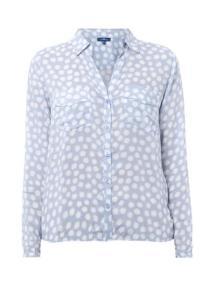 tom-tailor-bluse-mit-elastischem-saum-hellblau_9430428,fe18c2,338x450f