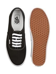 vans-sneakers-mit-kontrastnaehten-schwarz_9211791,4e39ff,338x450f